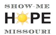 Show Me Hope